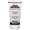 Straight Arrow Products Miracle® Foot Cream 6 oz. Squeeze Tube MON 54371700