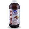 Lorann Oils Oral Protein Supplement Proteinex® Apple Banana 30 oz. Bottle Ready to Use MON 54382600