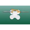 M.C. Johnson Co Leg Strap Cath-Secure Contour Breathable, Hypoallergenic Material, DEHP-Free,, 50EA/BX MON 54491950