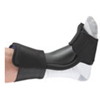 Ossur Airform® Dorsal Night Splint (50045) MON 624323EA