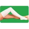 Molnlycke Healthcare Tubular Support Bandage Tubigrip® Cotton / Elastodiene / Polyamide Size B/C Small MON 54722001