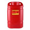 BD Multi-purpose Sharps Container MON 54772801