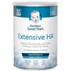 Nestle Healthcare Nutrition Infant Formula Gerber® Extensive HA 14.1 oz. Can Powder MON 979091CS