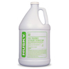 Clean and Green: Canberra - Husky® Surface Disinfectant Cleaner (HSK-802E#01-05), 4 EA/CS