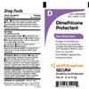 Smith & Nephew Skin Protectant Secura® 0.12 oz. Tube, 150EA/BX MON 55001400