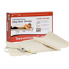 rehabilitation devices: Battle Creek - Thermophore Classic® Moist Heat Pack