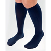 Alba Healthcare Stocking Comprs Knee Hi XL MON 847176PR
