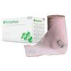 Molnlycke Healthcare Compression Bandage Setopress® 10 cm X 3.5 m, 12EA/BX MON 55052000