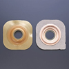 Ostomy Barriers: Hollister - Skin Barrier New Image™, #15505, 5EA/BX