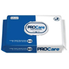 First Quality Personal Wipe ProCare Soft Pack 50 Per Pack MON 55056301