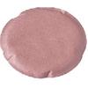 Coloplast Assura® Closed End Urostomy Mini Cap Pouch, 30EA/BX MON 550837BX
