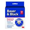 3M Bauer & Black® Suspensory MON 55123000