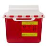 BD Multi-purpose Sharps Container MON 55172820