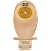Coloplast SenSura® Drainable Ostomy Pouch MON 586184BX