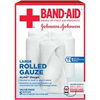 Johnson & Johnson Band-Aid® Conforming Bandage (5522), 5/BX MON 55222000