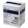 Medtronic Kendall™ Foam Dressing 2 x 2 Square Sterile MON 55222100