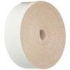 Sammons Preston Moleskin Adhesive Rolyan® 1 Inch X 5 Yard NonSterile MON55322000