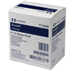"Kendall: Medtronic - Kendall™ Foam Dressing 3"" X 3"" Square, 10EA/BX"