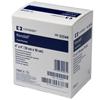 Medtronic Kendall™ Foam Dressing 3 x 3 Square Sterile MON 55332101