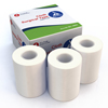 Dynarex Medical Tape Cloth 3 Inch X 10 Yards, 4EA/BX MON 55352200