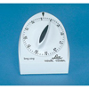 Alimed Bell Timer Manual, 1/EA MON 55354000