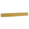Ostomy Barriers: Convatec - Ostomy Strip Stomahesive® Moldable, 2 Sided, 15 mm Width, 120 mm Length, 15EA/BX