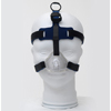 Sleepnet Corporation Headgear iQ StableFit (55044) MON 55446400