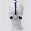 Sleepnet Corporation Headgear iQ (55046) MON 55466400