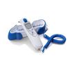 Cardinal Health Tympanic Thermometer Genius™ Hand-Held, 1/EA MON 1123946EA