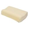 Briggs Healthcare Cervical Pillow 19 L X 12 W X 4 H Inch Foam MON 55478200