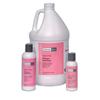 Central Solutions Shampoo and Body Wash Apra Care 2000 mL Dispenser Bag Apricot Scent MON 55481700