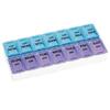Sammons Preston Pill Organizer Apex® 7 Day MON 55482700