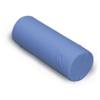 Briggs Healthcare Cervical Collar 3-1/2 OD X 19 L Inch Polyurethane Foam MON 55484300