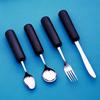 Patterson Medical EZ Large Grip Teaspoon (920677) MON 55487700