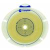 Coloplast SenSura® Flex Ostomy Barrier MON 55514900