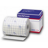 Jobst Cover Roll Stretch Cross Elastic Non-woven Bandage 2in x 10 Yds Hypoallergenic MON 55522000