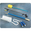 Rehabilitation: Sammons Preston - Hip Equipment Kit Hip Kit 8
