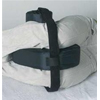 Alimed SkiL-Care™ Side-Lying Leg and Knee Abductor MON 55563000