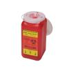 BD Multi-purpose Sharps Container MON 55572806