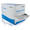 McKesson Transfer Pipettes Select® NonSterile, 500/BX MON 55582410