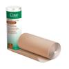 Medline Adhesive Moleskin Dressing Medfix Cotton / Flannel Roll Beige MON 55592000