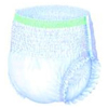Hartmann Compose® Pull On Diapers, White, Large, 72/CS MON 55593100