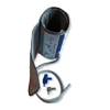 Omron Healthcare Blood Pressure Cuff Large MON 55642500