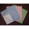 Lew Jan Textile Reusable Moderate Absorbency Underpad, (M16-3554Q-1T), 34 x 54 MON 852836EA