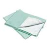 Lew Jan Textile Reusable Moderate Absorbency Underpad, (M14-3548Q-1T2), 35 x 48, 12 EA/DZ MON 1056459DZ