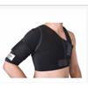 DJO Shoulder Stabilizer Sully X-Large Hook and Loop Closure Adjustable Left or Right Shoulder MON 55753000