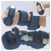 Patterson Medical Softpro™ Champ™ Wrist / Hand / Finger Orthosis (55477401) MON 55773000