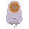 Coloplast Urostomy Pouch Assura® One-Piece System 10-3/4 Length 3/8 to 2-1/8 Stoma Opening Drainable Trim To Fit, 10EA/BX MON 518373BX