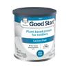 Nestle Healthcare Nutrition Infant Formula Gerber® Good Start®Soy Stage 3 24 oz. Can Powder MON 1011656EA
