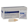 Medtronic Kendall™ Foam Dressing 8 x 8 Square Sterile MON 55882110